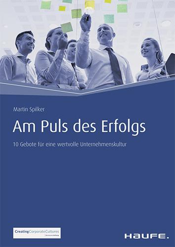 Martin Spilker: Am Puls des Erfolgs