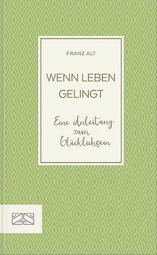 Dr. Franz Alt: Wenn Leben gelingt
